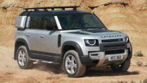 Land-Rover-Defender-2020-occupant-detection-system-ODS