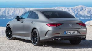 Mercedes-Benz-CLS-2020- side-impact-sensors