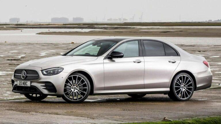 Mercedes-Benz-E-Class-2020-side-impact-sensors