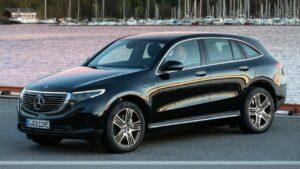 Mercedes-Benz-EQC-2020- side-impact-sensors