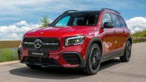 Mercedes-Benz-GLB-2019-airbag-control-unit
