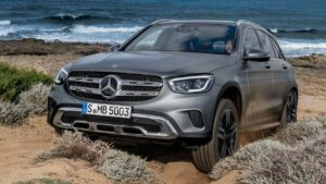 Mercedes-Benz-GLC-2020- side-impact-sensors