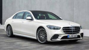 Mercedes-Benz-S-Class-2020- side-impact-sensors