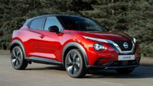 Nissan-Juke-2020-rear-seat-back