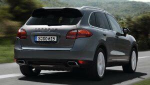 Porsche-Cayenne-S-Diesel-2013-emission-limits