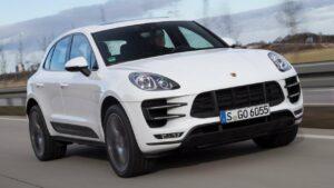 Porsche-Macan-2015-seat-occupancy-sensor