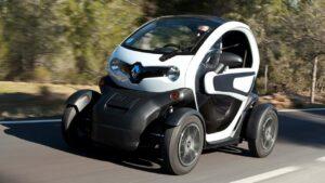 Renault-Twizy-2020-speedometer