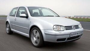 Volkswagen-Golf-airbag-takata