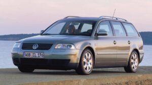 Volkswagen-Passat-B5-airbag-takata