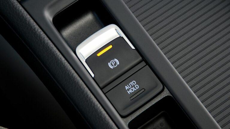 Volkswagen-brake-pedal-booster--recall
