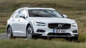 Volvo-V90cc-2020-brake-system